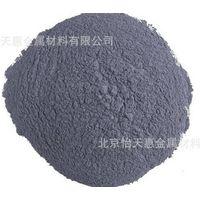 Chromium powder 99.5-99.9%