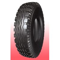 Industrial and Agricultural tyres