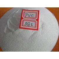 PVC(polyvinyl chloride) PVC Sg5 Resin thumbnail image