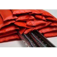Intumescent Firestop Pillow(Fireproof Pillow)