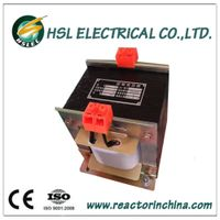 10kva Single Phase Transformer price