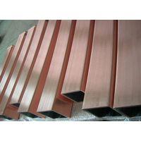 Copper Mould Tube for CCM thumbnail image