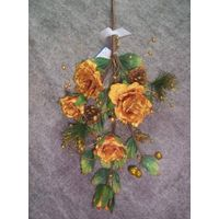 manufacture Artificial Flowers&Plants(including x-mas Trees & Flowers thumbnail image