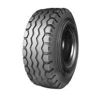Agricultural Tyre IMP-01 thumbnail image