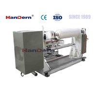film lamination machine extrusion laminating equipment