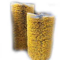 Road Sweeper Brush For Bobcat Attachments thumbnail image
