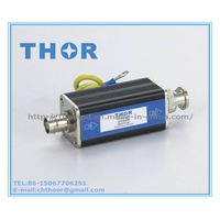 TRSS-BNC Video Signal Lightning Arrester BNC