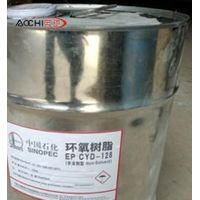 Bisphenol a Liquid Epoxy Resin dispenser Crystal Clear Liquid Epoxy Usd for Coating, Paint and Anti-