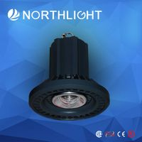 High Quality Energy Saving 180W LED High Bay Light