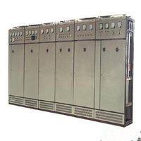 GGD type AC LV distributing switchgear (LV complete switchgear )