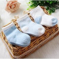 Wholesales teddy bear colorfull fuzzy children kids socks