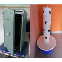 FRP Molding Products,Industrial Domestic Products