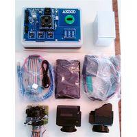 AK500 Benz key programmer mb key programmer