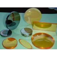 Focus lens  from Guanzhi Industry Co., Ltd thumbnail image