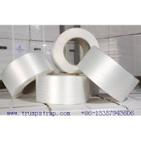 Composite Packaging Material