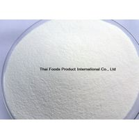 Coconut milk powder thumbnail image