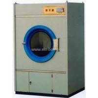Sell Automatic  Drying Machine thumbnail image