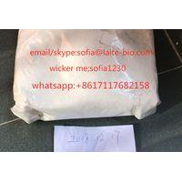 white powder 4fadb high purity 4fadb in stock (wickr me:sofia1230) thumbnail image
