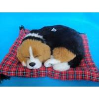Musical animal Toys, beagle Novelty Toys