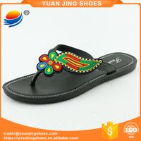 Africa Maasai Sandals for Women