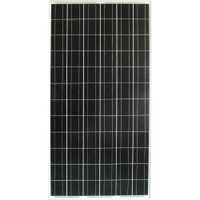 poly crystalline solar panel 300W -320W