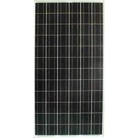 poly crystalline solar panel 300W -320W