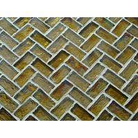 Glass mosaic tiles - TF04