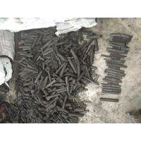 Hardwood Charcoal Import thumbnail image