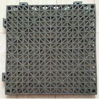 PVC anti-slip mat/ bath mat -- LA8005