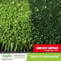Artificial Grass for Multisport