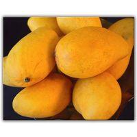 Mangos thumbnail image