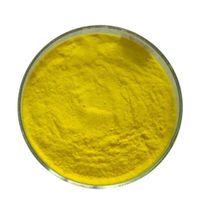 factory supply natural raw powder Isotretinoin with high purity