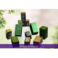 High quality purfume gift boxes wholesale manufacturer thumbnail image