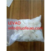 4-CL-PMT white powder for hot sale