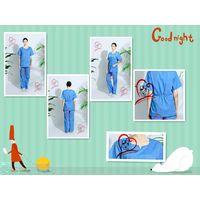 Medical Uniforms Reina Scrubs Set