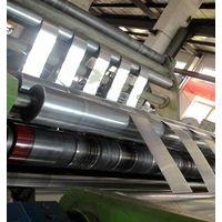 thin aluminum strip 1060H14