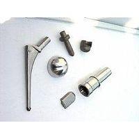 Moto Accessories Casting (009)