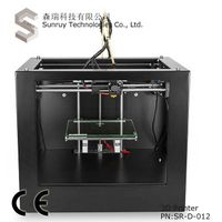 best 3d printer for sale