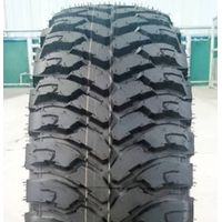 Hot china car tyres prices 31*10.5 R15