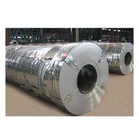 1000mm cold rolled steel coil sheet