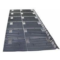 Cooling Tower PVC Fills-CF1300-CT thumbnail image