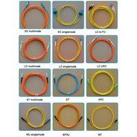 fiber optica patch cord thumbnail image
