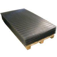 Welded Wire Mesh PanelPVC coated welded wire mesh Galvanized Welded Mesh supplier