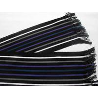 strip scarf thumbnail image