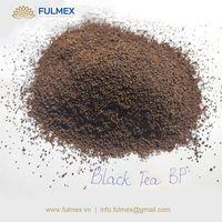 Black tea CTC BP good price black tea