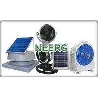 Eco Friendly and Energy Saving Electric Fan