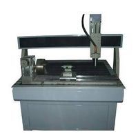 SG-1313    Wood Engraver Machine thumbnail image