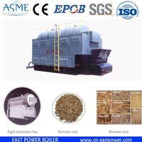 wood chips wood pellet biomass pellet boiler,biomass pellet boiler