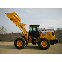 Price XCMG wheel loader ZL50GN Algeria with USD600 spare parts for free