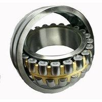 fag skf nsk timken thrust spherical roller bearing